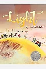 Light Paperback