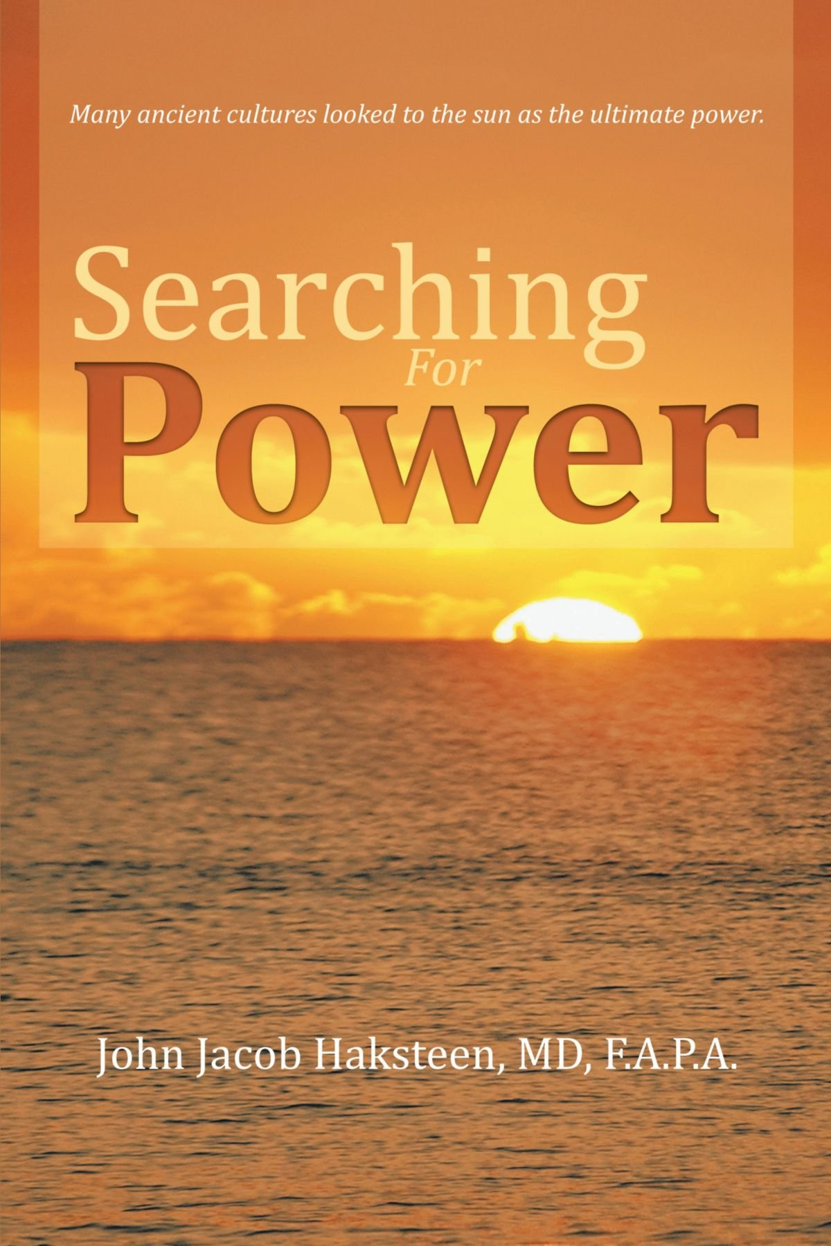 Download Searching for Power PDF