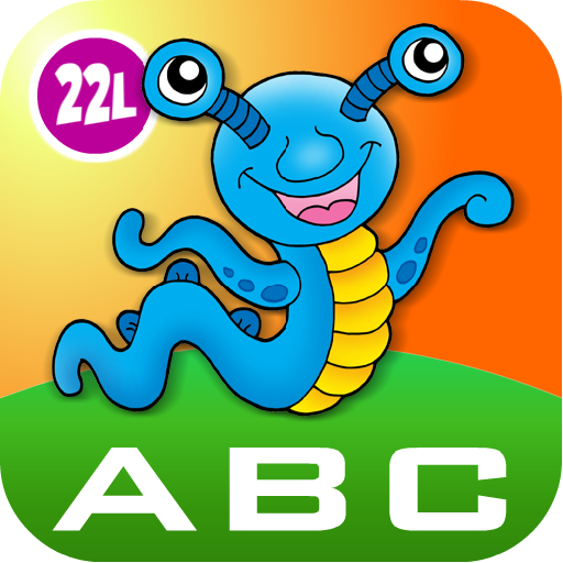 Amd Flash Memory - ABC Letters, Numbers, Shapes and Colors with Mathaliens: Preschool All-In-One Learning Adventure A to Z - Letter Quiz, Math Bingo (Numbers and Shapes), Learn to Read Alphabet Bingo: Fun Games for Toddler & Kindergarten Kids Explorers by Abby Monkey®