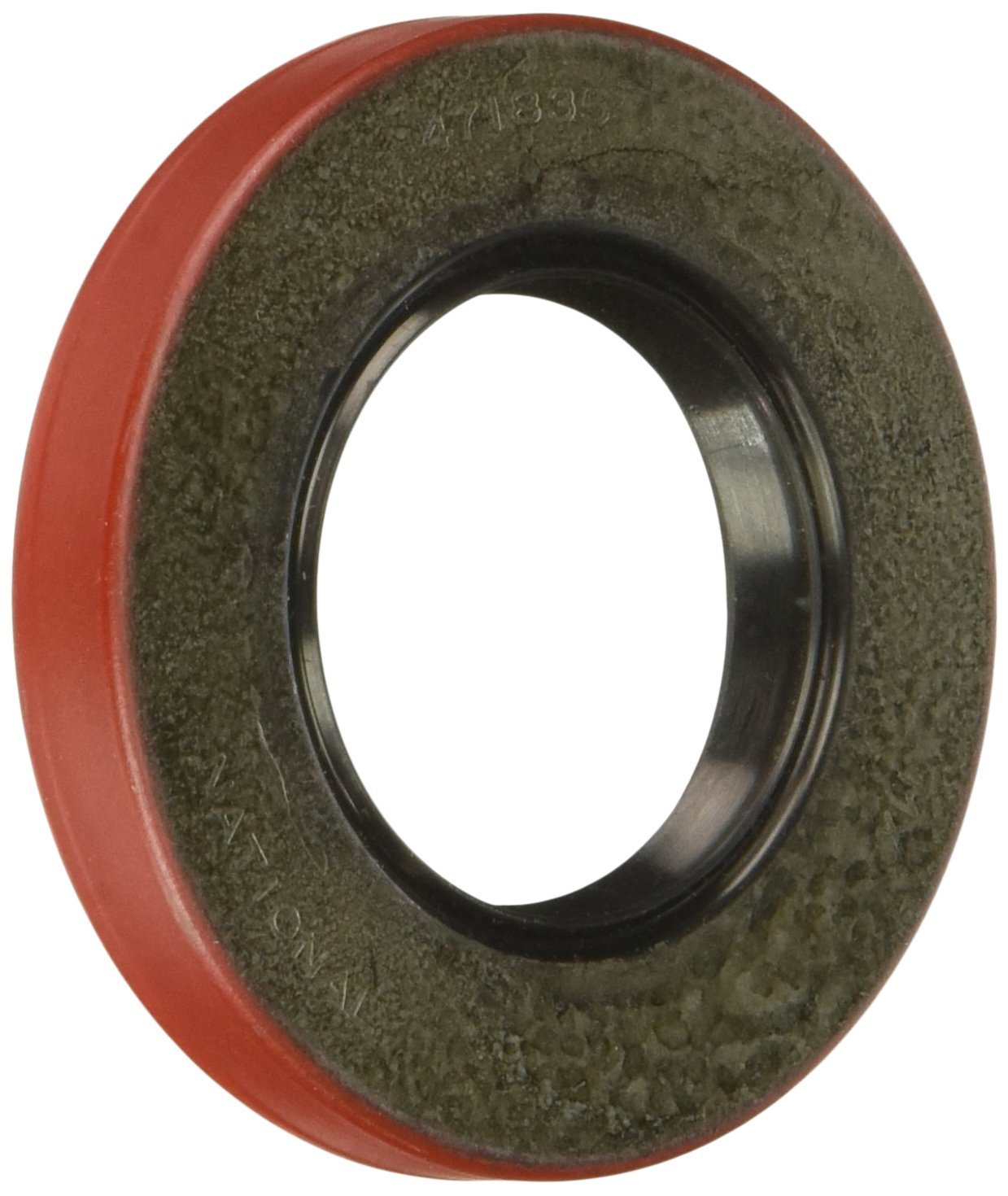 National Oil Seals 471835 Seal