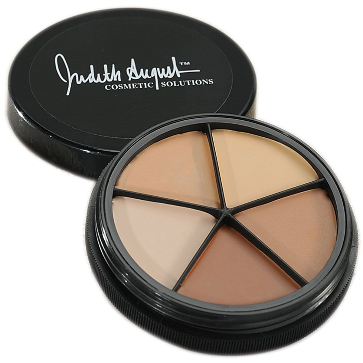 Judith Augusts Killer Cover Concealer