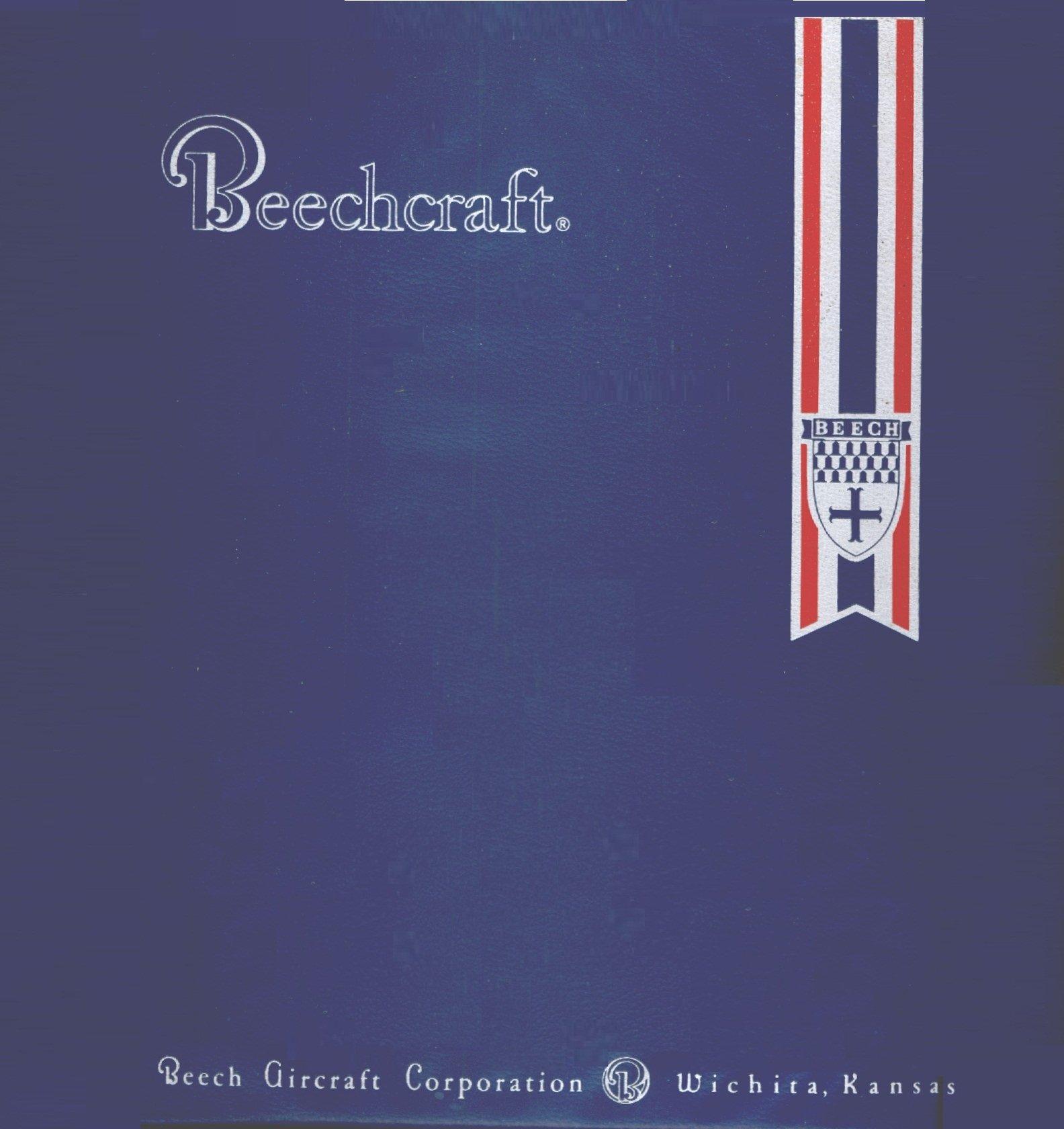 Beechcraft Skipper 77 Wiring Diagram Manual WA-1 and After ... on housing scheme, blue scheme, filter scheme,