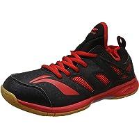 Li-Ning Brio ll Badminton Shoe