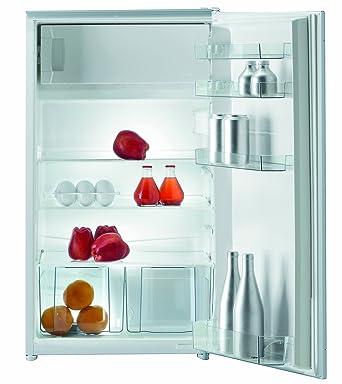 Gorenje Rbi 4102 Aw Einbau Kühlschrank Mit Gefrierfach A Höhe