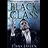 Black Class (Raven Maxim Book 3)