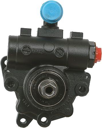 A-1 Cardone 20-1027 Power Steering Pump
