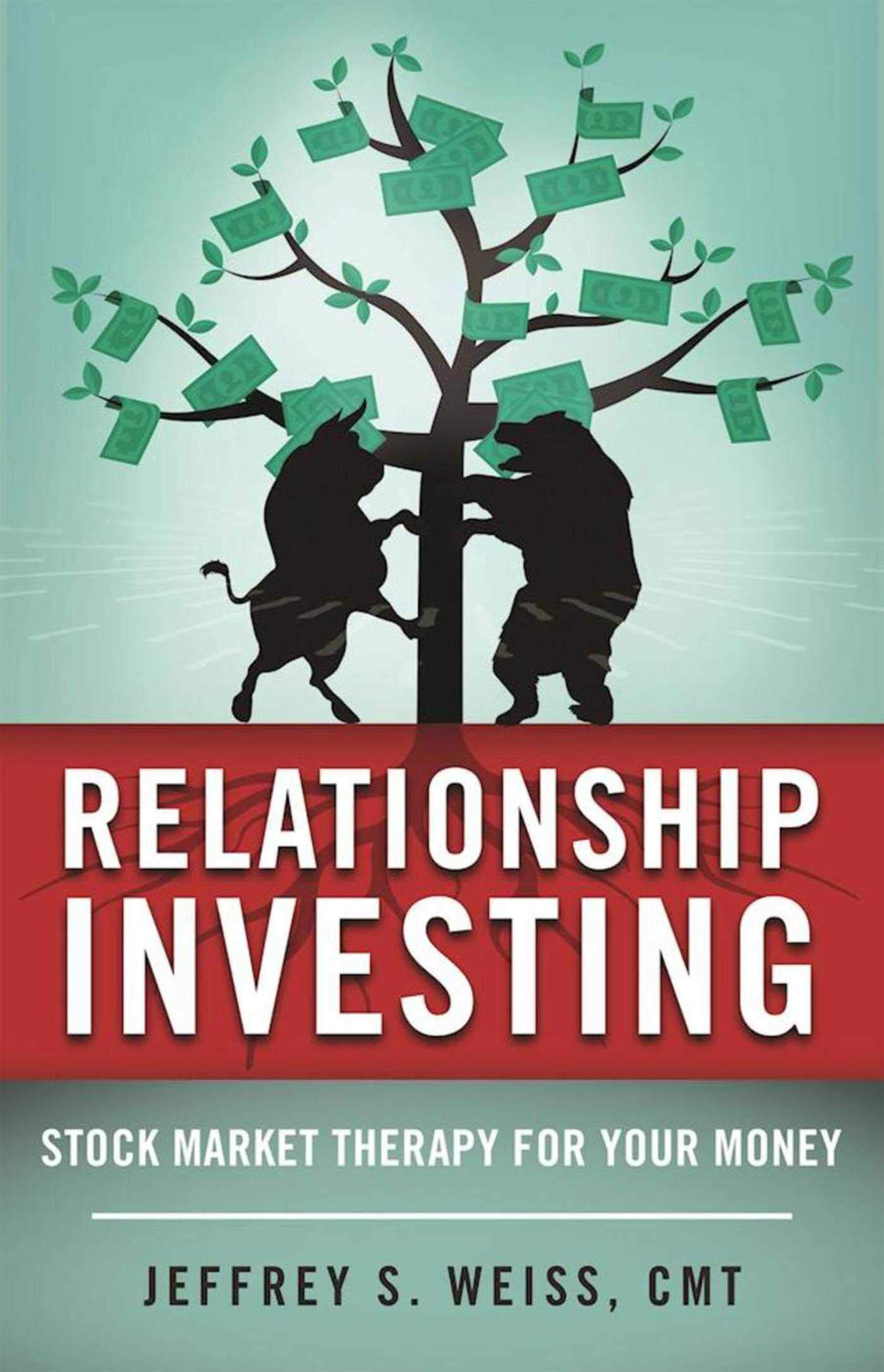 Amazon com: Relationship Investing: Stock Market Therapy for