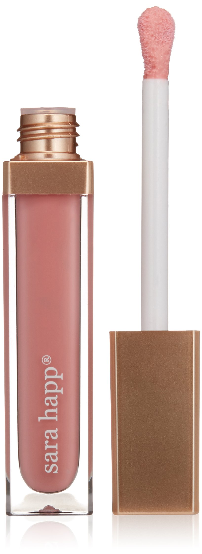 sara happ The Ballet Slip One Luxe Lip Gloss, Light Pink