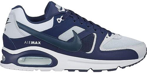 Nike Air Max Command, Scarpe da Running Uomo