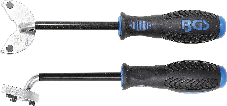 BGS Technic 9603 Shock Absorber Tool