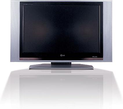 LG RZ-32LZ55 - Televisión HD, Pantalla LCD 32 pulgadas- Blanco: Amazon.es: Electrónica
