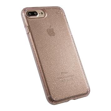 coque speck iphone 7 plus
