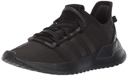 quite nice get cheap arrives adidas Originals Kids Unisex's U_Path Run Sneaker