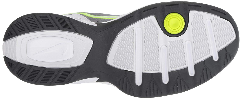 Nike Air Monarch IV, Scarpe da Fitness Uomo Uomo Uomo | Chiama prima  a5b0c1