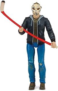 TORTUGAS NINJA - Figura de acción Splinter: Amazon.es ...