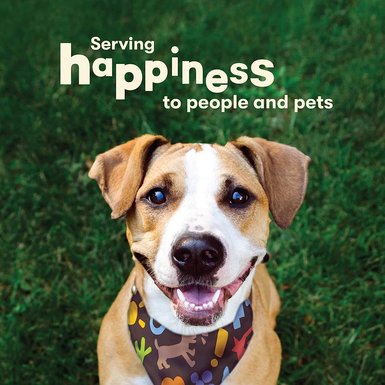 Pet n Shape Long Lasting Sweet Potato Chewz Natural Dog Treat