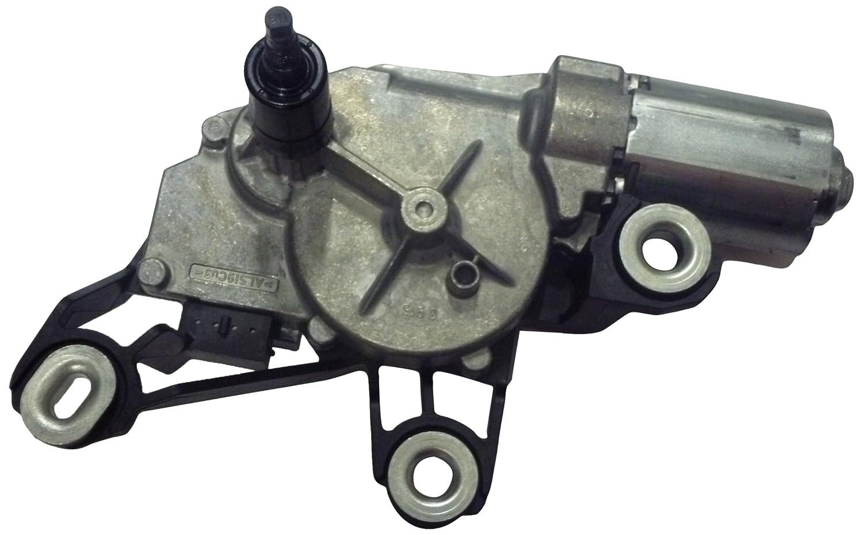 Bosch 390201592 motor para limpiaparabrisas: Amazon.es: Coche y moto