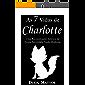 As 7 Vidas de Charlotte: Uma Reconstrução Satírica da Nossa Sociedade Nada Moderna