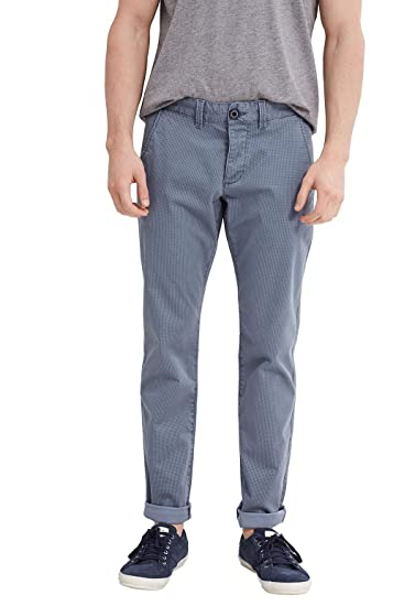 Shop Offer Mens 037cc2b007 Trouser EDC by Esprit Outlet For Nice Cheap Sale Cheapest Price 7uOZQaMTQX