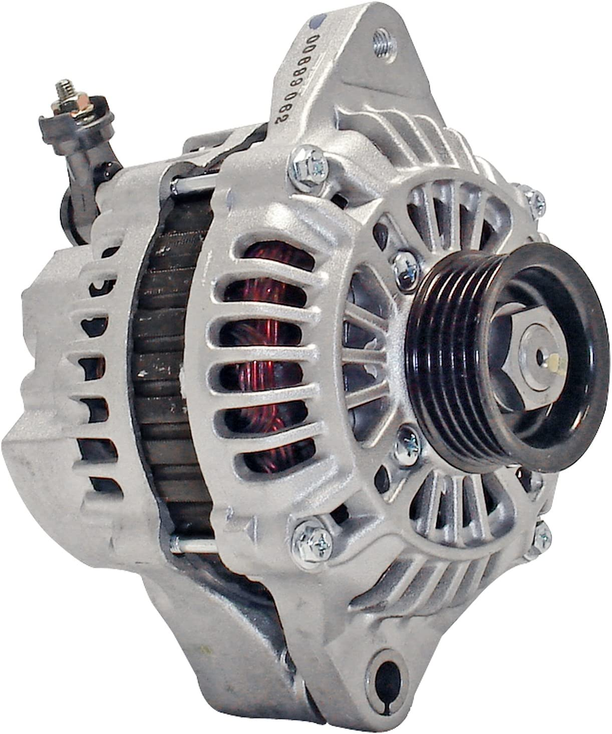 Alternator ACDelco Pro 334-1406 Reman