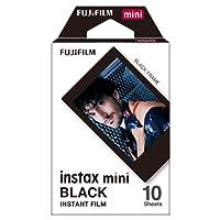 Filme Instax Mini com 10 Fotos, Fujifilm, Filmes