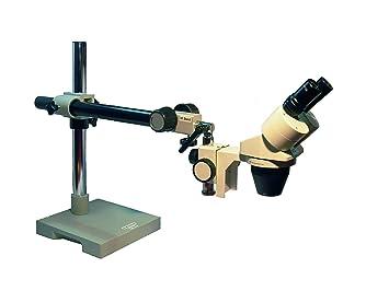 Gx microscopes xtc series stereo microscope amazon