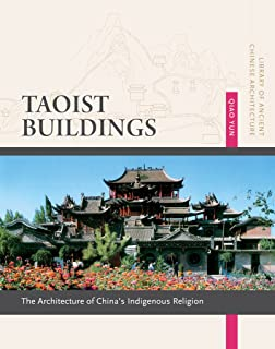 buddhist buildings the architecture of monasteries pagodas and