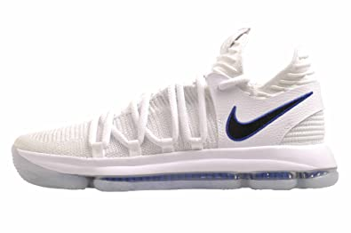 nike free contact number