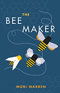 Sweepstakes: The Bee Maker