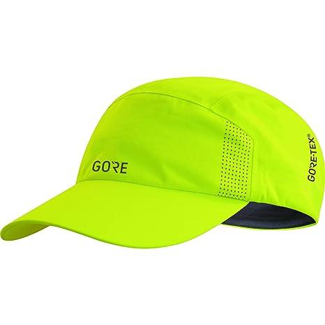 Gore Wear M-Tex 2363c27803fb