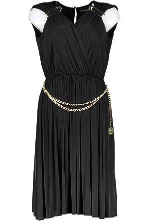 Guess Vestito 103394 per Donna: Amazon.it: Abbigliamento