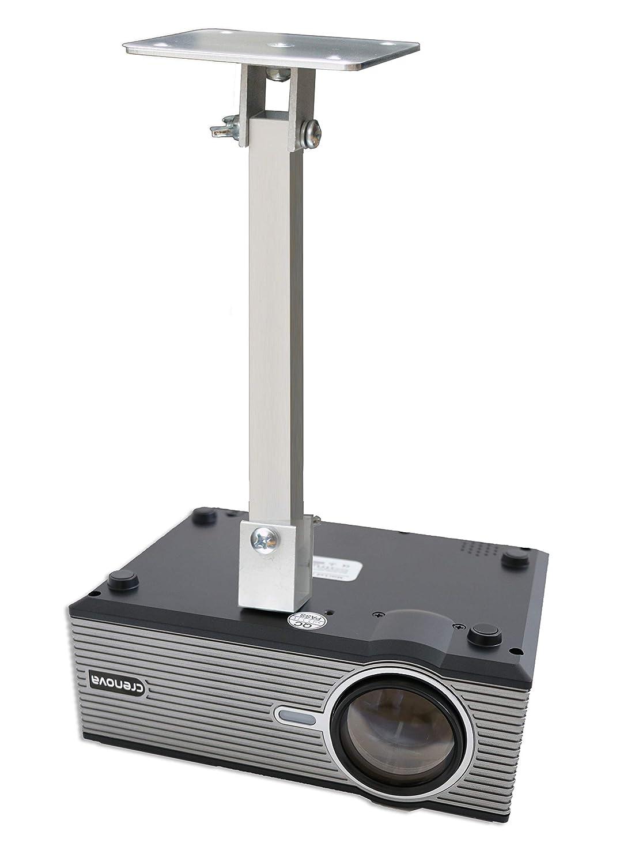 Soporte de techo para proyector Crenova bl88 XPE460 xpe470 ...