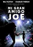 Mi gran amigo Joe [DVD]