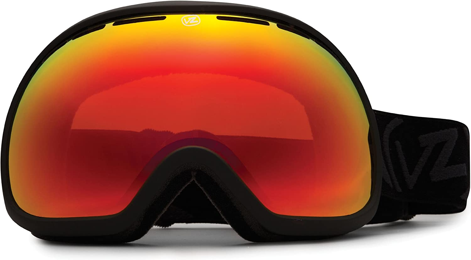 Limited Special Price VonZipper Product Fishbowl Goggle