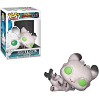 Pop! Movies: How to Train Your Dragon 3 - Night Lights 2