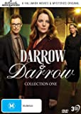 Darrow & Darrow Collection