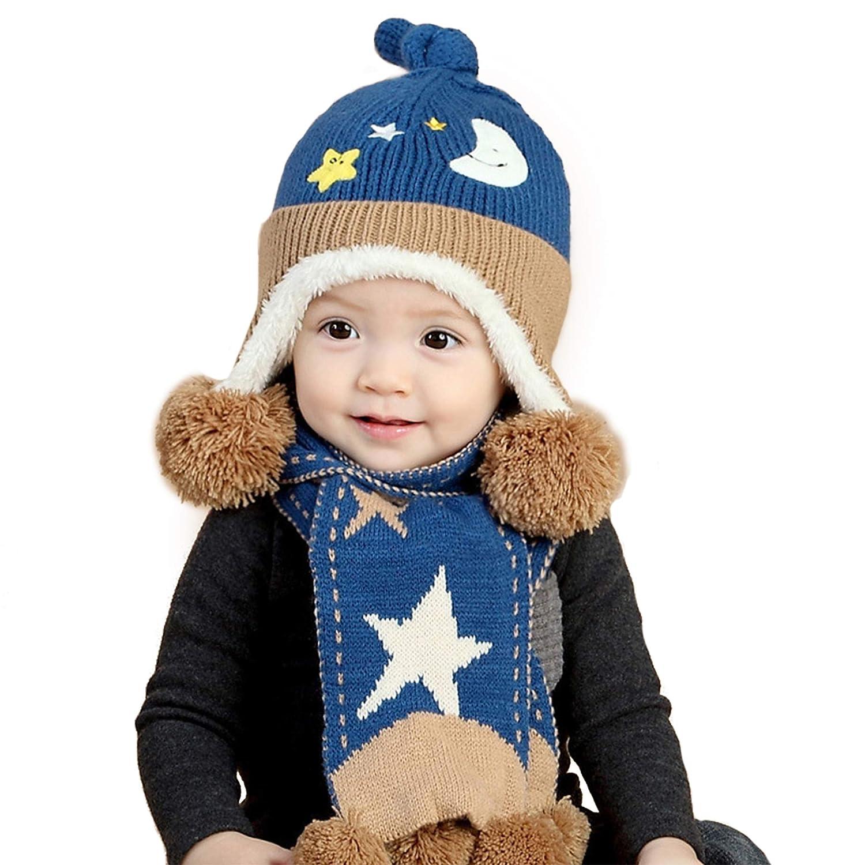 Nue Baby Hüte kleine Kinder Baumwolle Beanie Weich Süß Mützen Liebliche Mode/'