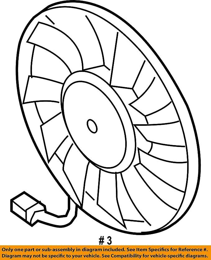 Vw Engine Tin