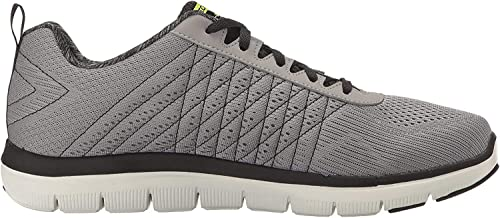 Skechers Herren The Happs Flex Advantage 2.0 Outdoor nMND3