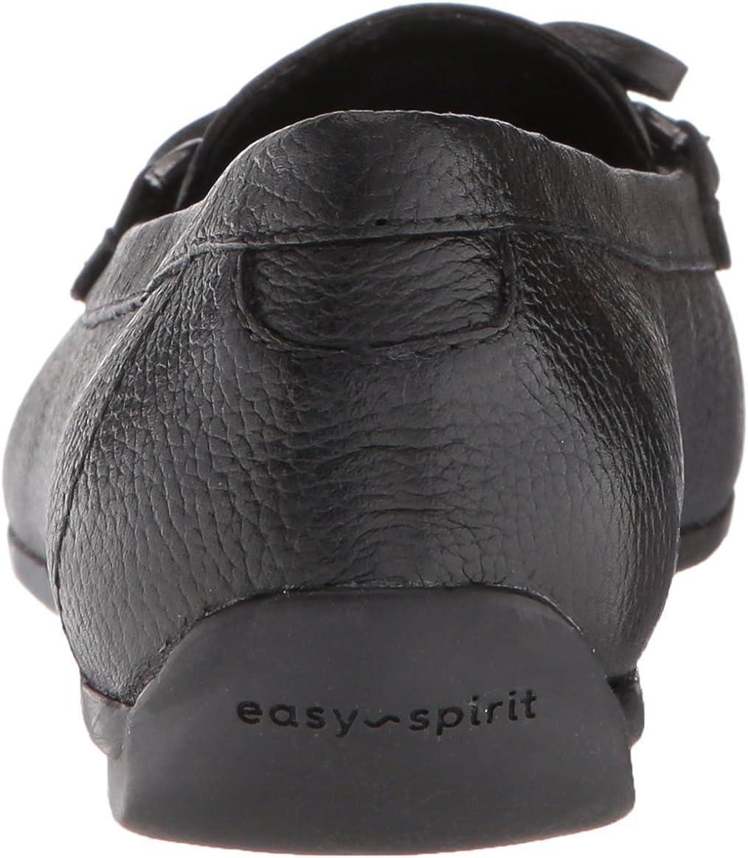Easy Spirit Womens Antil Loafer