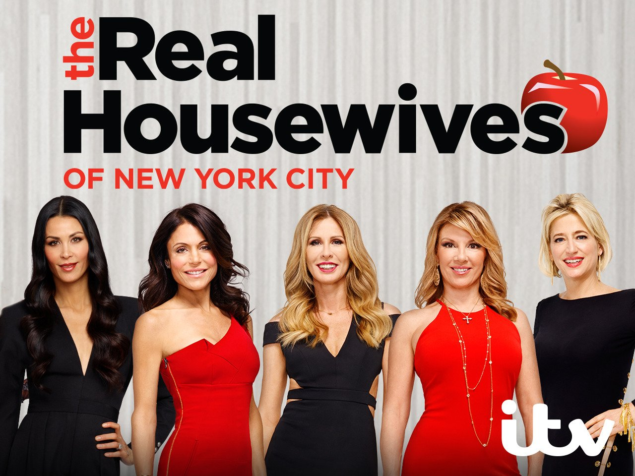 Amazon.co.uk: Watch The Real Housewives of New York City Season 8 | Prime Video
