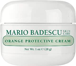 product image for Mario Badescu Orange Protective Cream, 1 oz