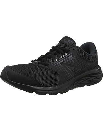 best loved 4e6cc 9c1e8 New Balance 411, Zapatillas de Running para Hombre