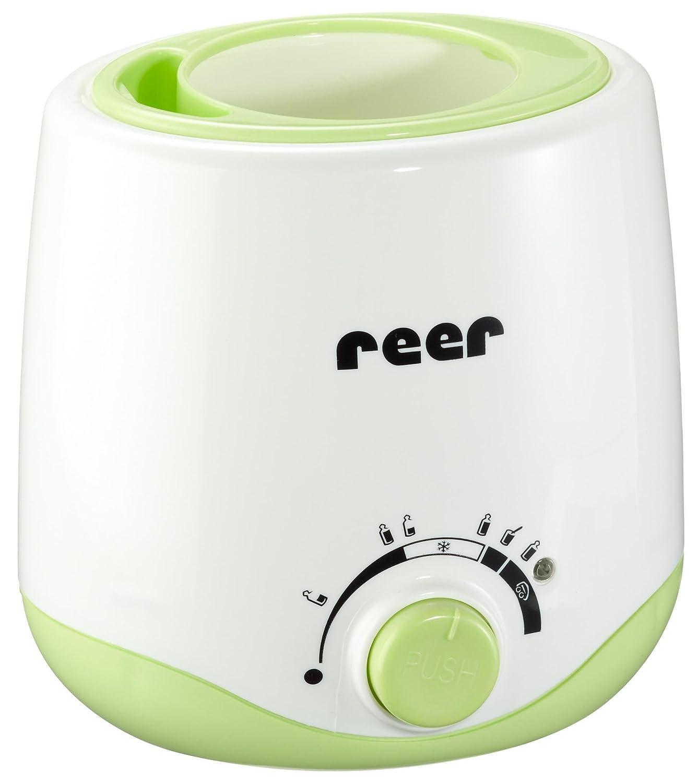 Reer 3514