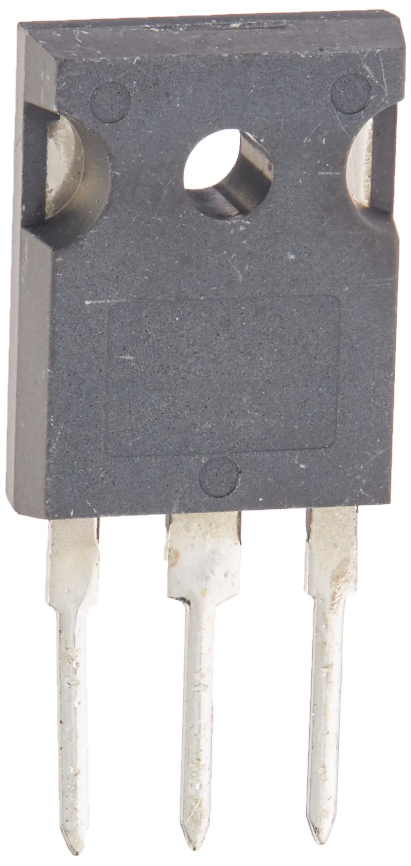 NTE Electronics NTE2920 N-Channel Power MOSFET Transistor, Enhancement Mode, High Speed Switch, TO3P Type Package, 60V, 70 Amp