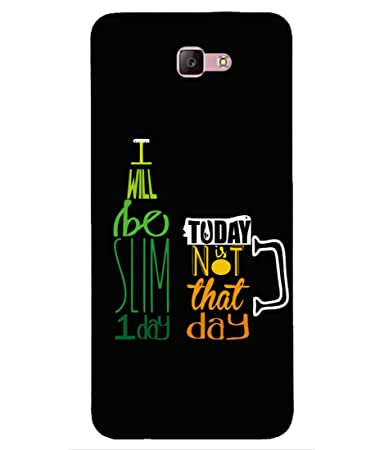 2018 Personalize with Image Custom Photo Hard Cover Personalised Phone Case For Samsung Galaxy A9