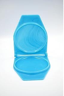 Arepa Maker Plastic Cutter Model Plastico Para hacer Arepas