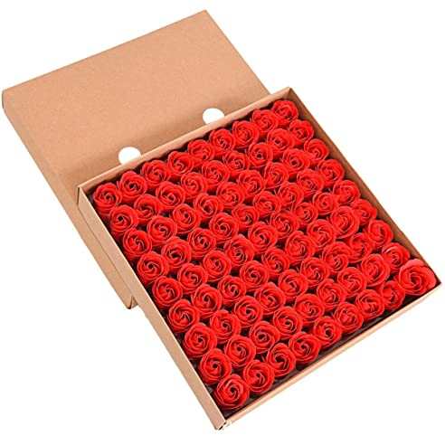 Valentinstag geschenke weltweit