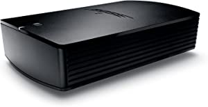 Bose SoundTouch SA-5 Amplifier, works with Alexa - Black