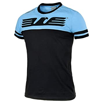 ropa Lazio venta